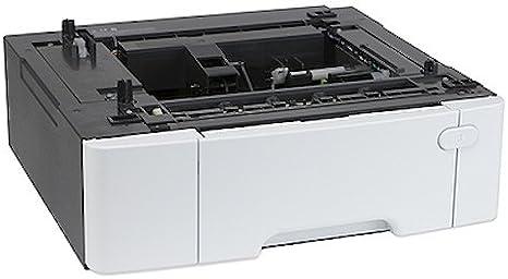 negro HP CF284A Bandeja de impresora HP 80A, 500 hojas