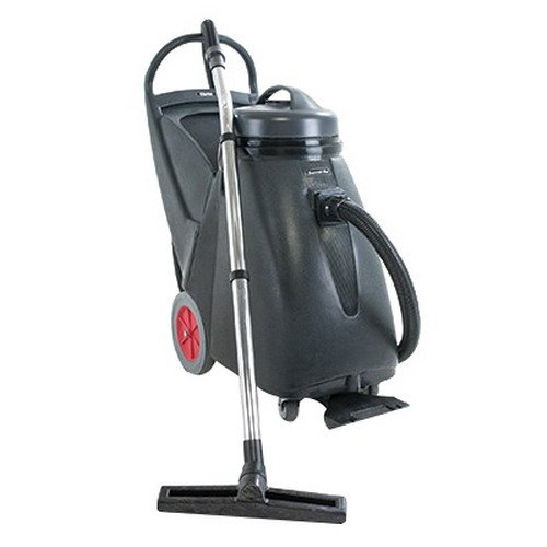 Clarke Summit Pro 18SQ Commercial Wet/Dry Tank Vacuum 18 Gallon
