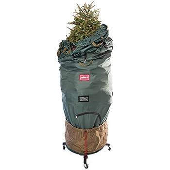 Amazon Com Tree Keeper Premium Holiday Christmas Pro