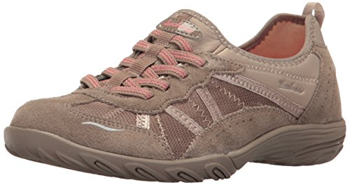 Image of Skechers Sport Women's Empress on the Spot Fashion Sneaker