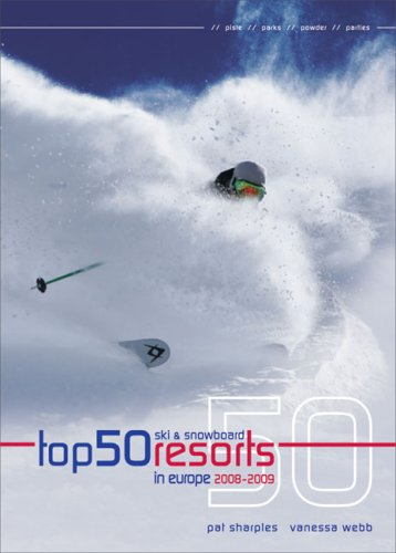 Buy ski resorts europe