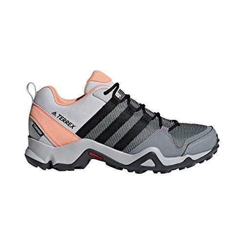 De Adidas Terrex Climaproof Ax2 Chaussures Randonn Pqv8Iqw