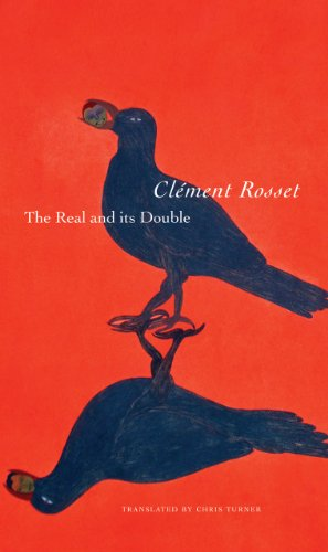 (The Real and its Double (The French)
