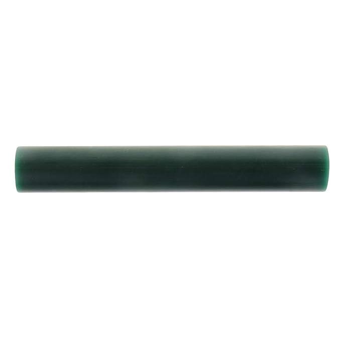 IPOTCH Tubo de Cera Herramientas de Talla de Joyerías Adornos DIY - 22mm: Amazon.es: Bricolaje y herramientas