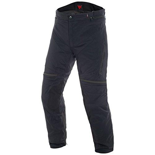 Dainese Carve Master 2 Gore-Tex Black - Goretex motorcycle pants