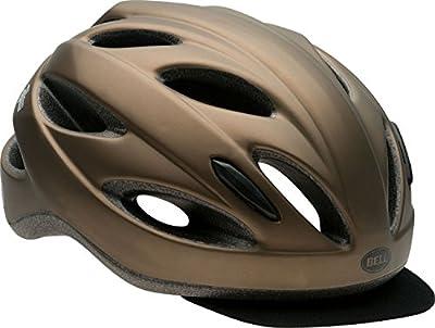 Bell Piston Rally Bike Helmet
