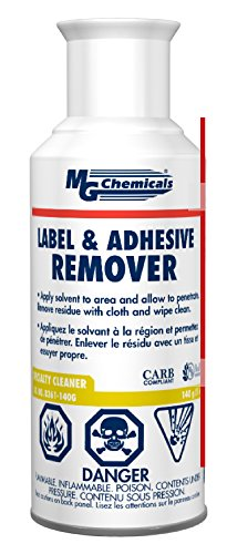 mg-chemicals-label-and-adhesive-remover-5-oz-aerosol-can