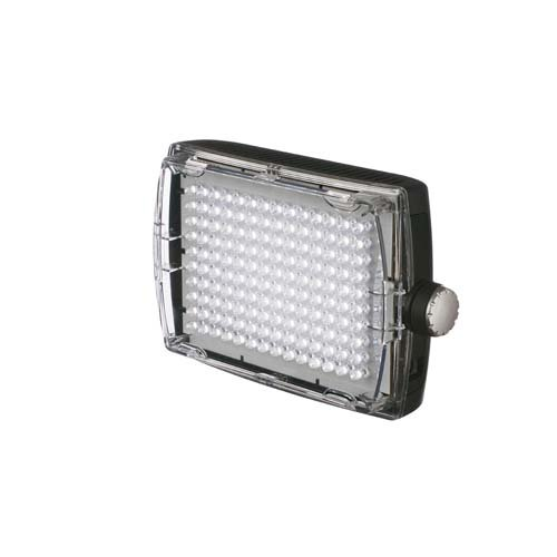 Manfrotto Spectra Led Lights in Florida - 2