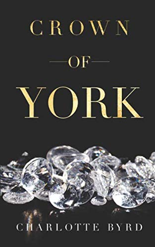 Crown of York (House of York)