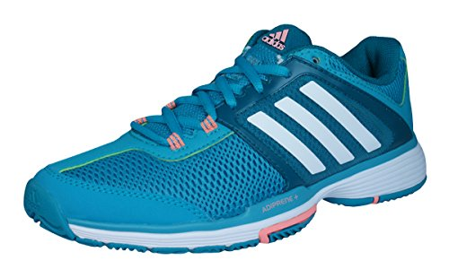 adidas-Barricade-Club-Womens-Tennis-Sneakers-Shoes