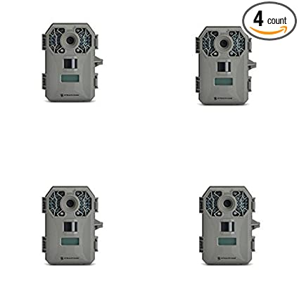 STEALTH CAM STC-G30 CAMERA DRIVER FOR WINDOWS DOWNLOAD