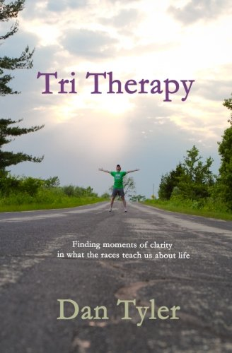 Tri Therapy  Finding Moments Of Clarity In What The Races Teach Us About Life