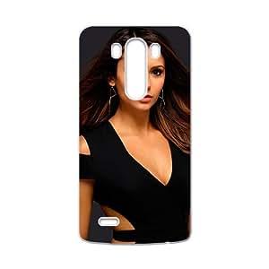 SANLSI Promo Forosessiya Design Pesonalized Creative Phone Case For LG G3