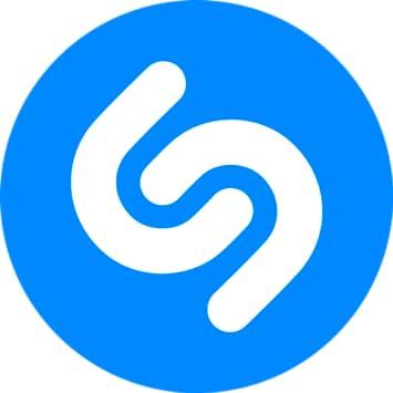 Amazon com: Shazam Encore: Appstore for Android