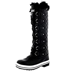 Polar muck duck boots - Casual Women's Shoes