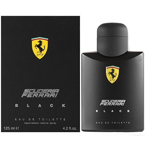 ferrari-black-eau-de-toilette-spray-for-men-42-ounce