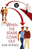 When the Stars Come Out, Rob Byrnes, 0758213255