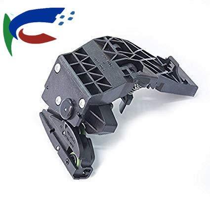 Printer Parts 3pcs New Original C7769-60390 C7769-60163 Cutter Assembly for DesignJet 500800 Plotter Parts on Sale