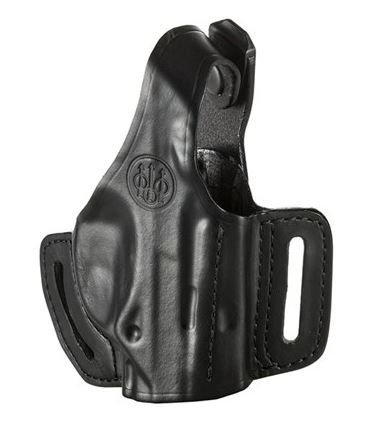 Beretta Leather Holster Mod. 02 for Px4 Series; Left Hand-Ra S. LH; ()