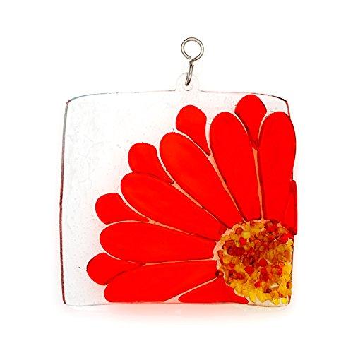 Daisy Gerbera Ornament - 4