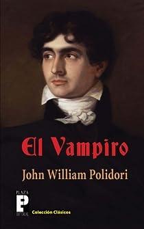 El vampiro par Polidori