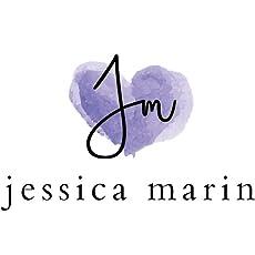 Jessica Marin