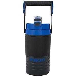 Igloo Sport Jug, 80 Ounce, Blue