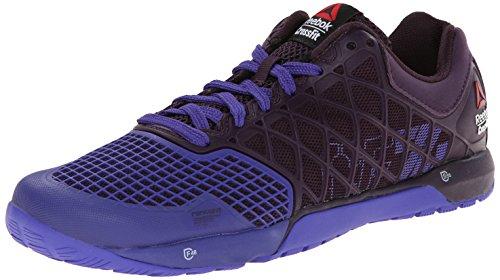 Reebok Women s Crossfit Nano 4.0 Training Shoe 3c12a0db6
