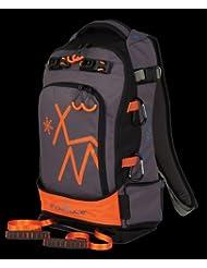 Snowmule 15 Liter 2017 Backpack