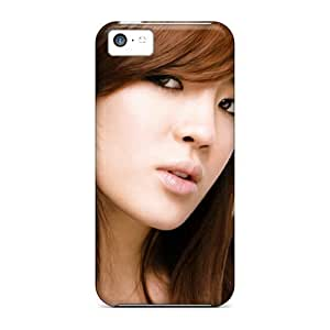 Fashion Design Hard Case Cover/ QPHxTUJ2614gRSce Protector For Iphone 5c