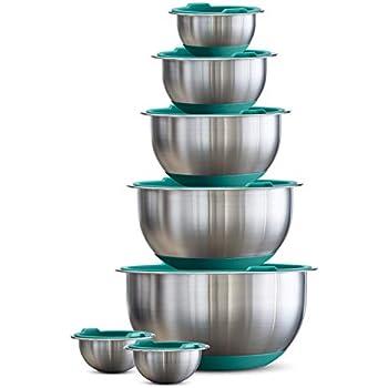 Amazon.com: Farberware 5212677 profesional Set de cocina 23 ...