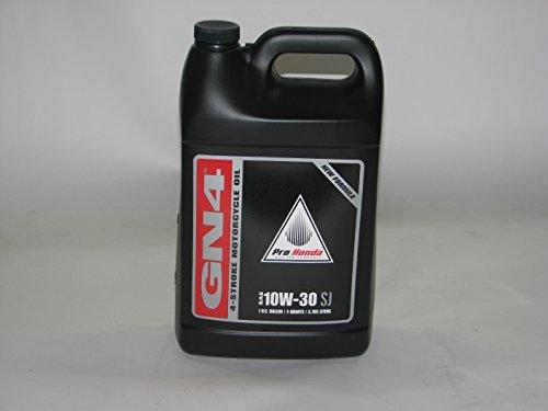 honda-pro-honda-gn4-motor-oil-10w30-1-gallon-