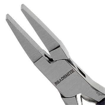 Duckbill Pliers