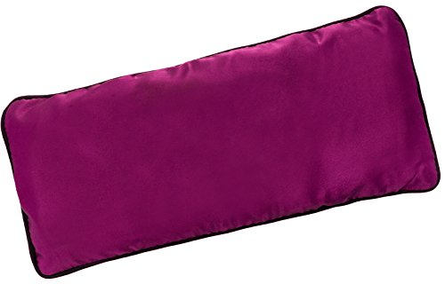 Lavender Eye Pillow Yoga - 7