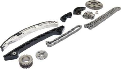 6 CPP Direct Fit Timing Chain Kit for Mazda 3