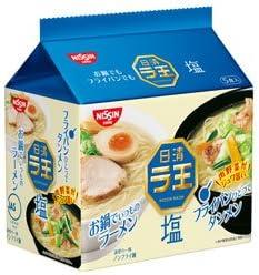 麺 ラ王 袋