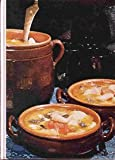 The Low-Cost Cookbook (Southern Living Cookbook Library)