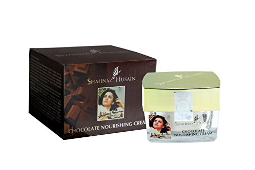 Shahnaz Face Massage Cream
