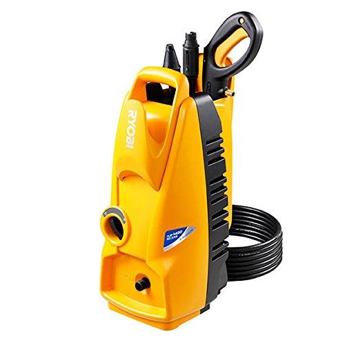RYOBI(リョービ)高圧洗浄機AJP-1420/AJP-1420ASP