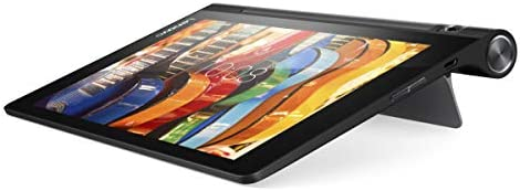 Lenovo YOGA TAB 3 (YT3-850M) Tablet, Qualcomm-SNAPDRAGON 210