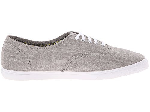 Chambray White Authentic Gray True Vans pgwRqX6