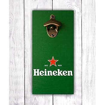 Heineken Banner Flag Green Red Star Beer Can Logo Bar Pub Restaurant Green New