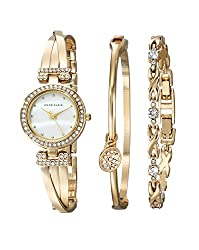Image of the product Anne Klein Womens that is listed on the catalogue brand of Anne Klein.