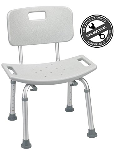 tool-free-spa-bathtub-adjustable-shower-chair-seat-bench-with-removable-back