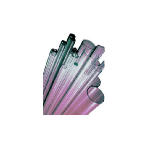 LOOK!!!19mm x 1.2mm Simax Borosilicate Clear Glass Tubing