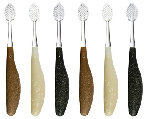 Source Soft Toothbrush - Radius Source Soft Toothbrush