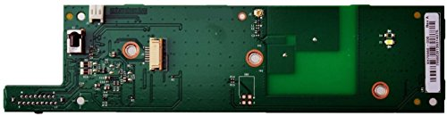 xbox one rf module board - 4