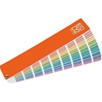 RAL D2 Design Colour Chart by D2 Gloss