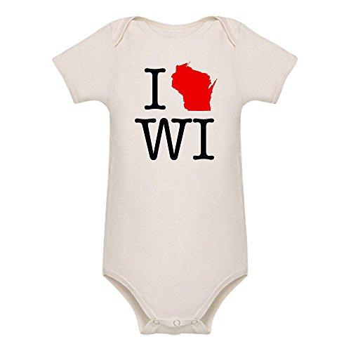 cafepress-i-love-wi-wisconsin-organic-baby-bodysuit-organic-cotton-baby-bodysuit-cute-infant-romper
