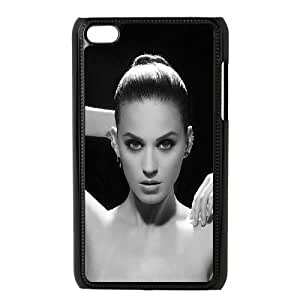 Ipod Touch 4 Phone Case Katy Perry GFR6382